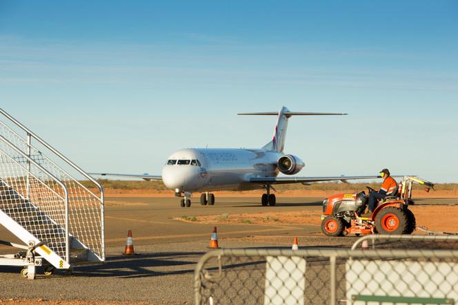 Airport_Taxi_3.jpg