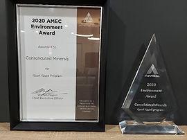AMEC award.jpg