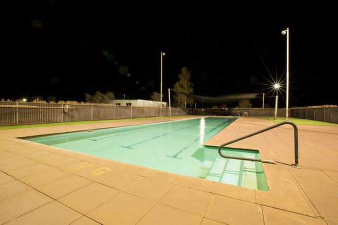 Camp_Pool_1.jpg