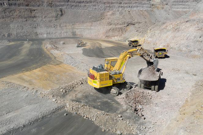 Mining_AerialView_8.jpg