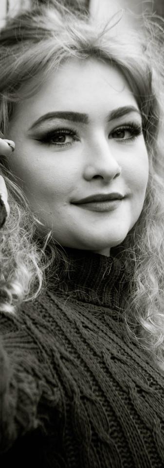portrait photographer bristol