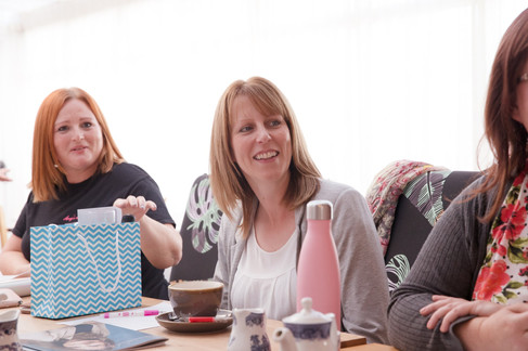 Katie Forshaw Photography Portishead Bristol North Somerset Commercial Products Events and Headshot Photographer