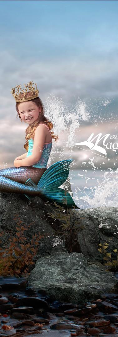mermaid finished1.jpg