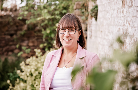 Katie Forshaw Photography Portishead Bristol North Somerset Photographer Branding and Business Head shots