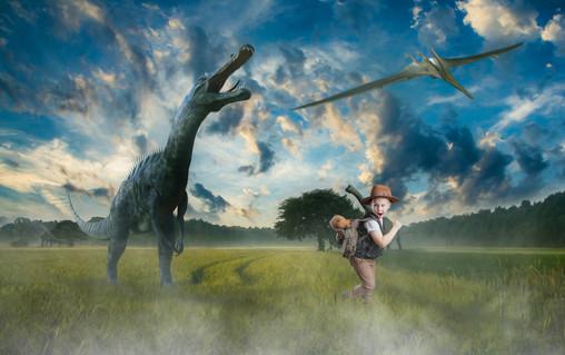 Makememagical Dinosaur Background 2.jpg