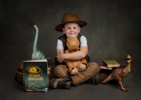 dinosaurs-851.jpg