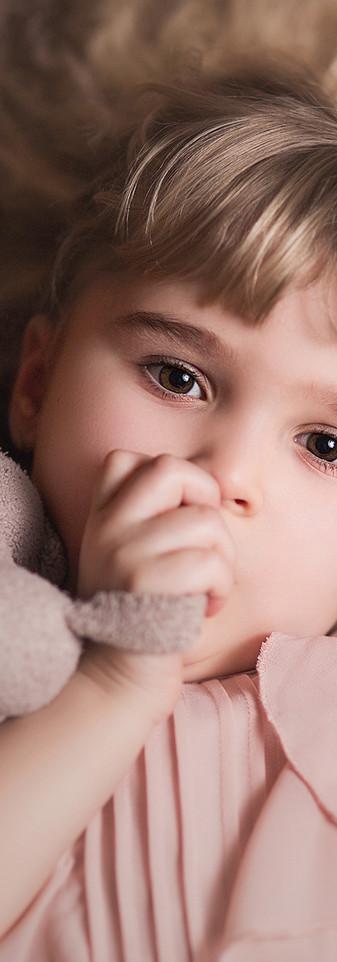 children's photographer bristol