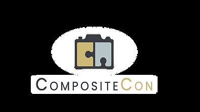 CompositeConHiRes.png