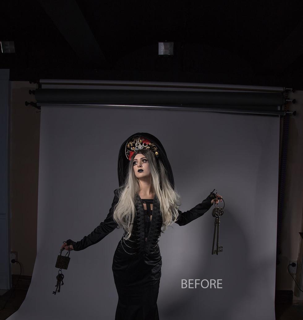 Katie Forshaw Photography Portishead Bristol North Somerset Photographer Makememagical Make me magical Photoshop composite training workshops