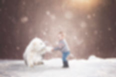 Makememagical Christmas Photoshoot Portishead Bristol North Somerset