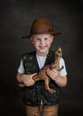 dinosaurs-860.jpg