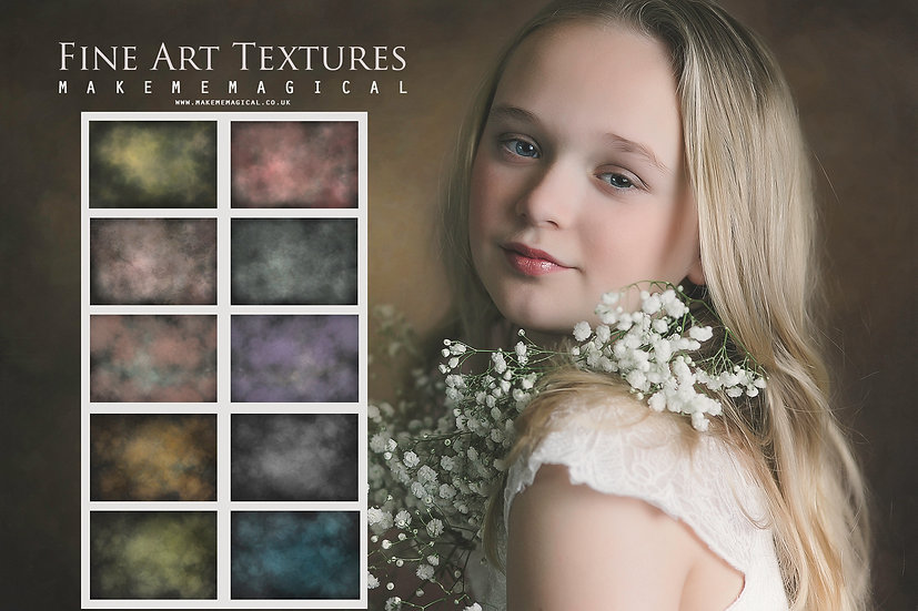 Digital Fine Art Texture Overlay, Digital Textures, Fine Art Textures, Fine art