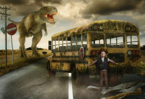 Makememagical Dinosaur Background 4a.jpg