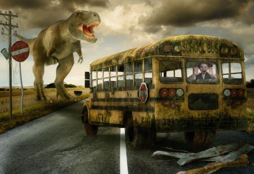 Makememagical Dinosaur Background 4.jpg