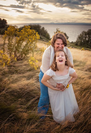Katie Forshaw Photography Portishead Children and Family Photo shoots Bristol North Somerset