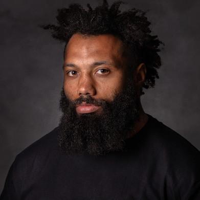 portrait photographer bristol, katie forshaw photography, Jamal Ford-Robinson