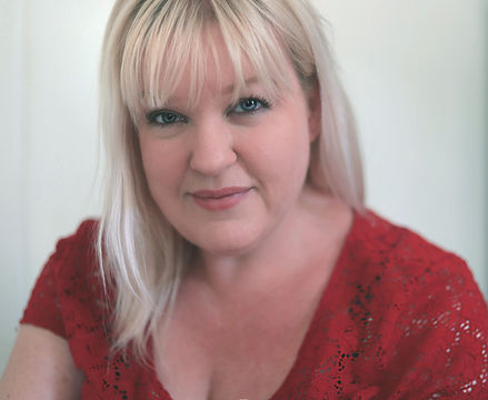 katie forshaw from makememagical fine art photography in Portishead, Bristol