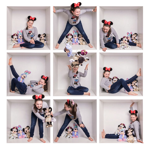 Jenna miniie mouse.jpg