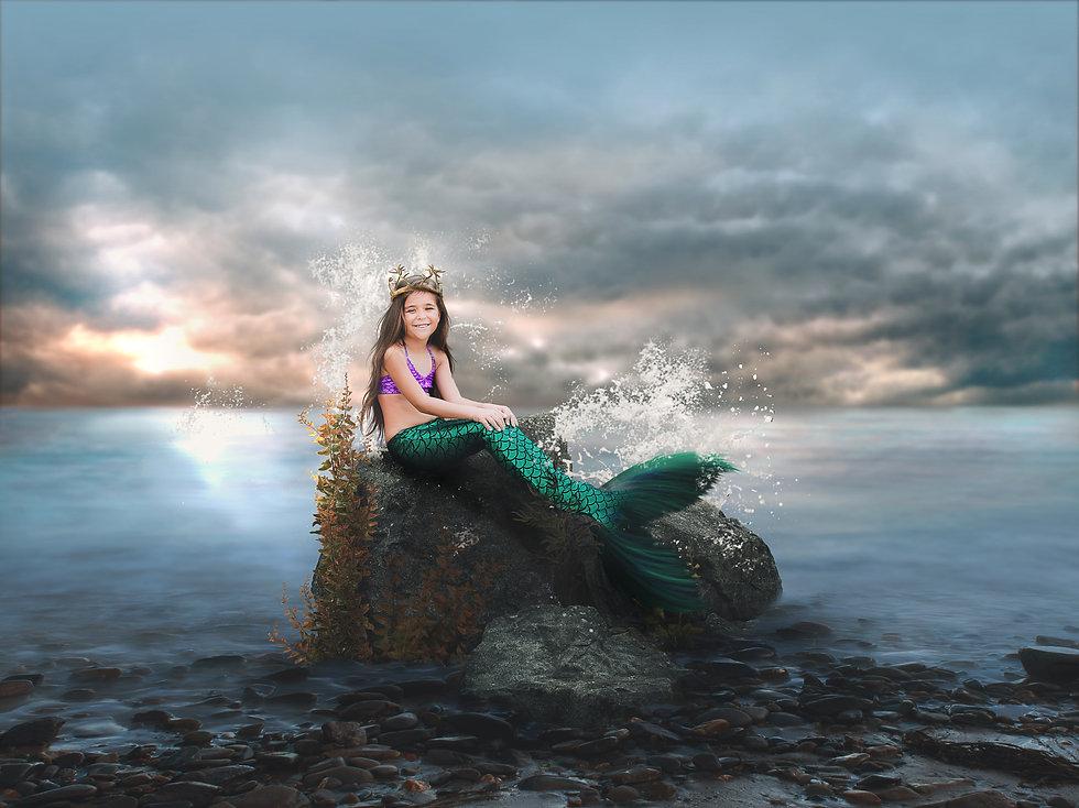 mermaid fin.jpg