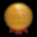 Katie Forshaw Gold image award thenps