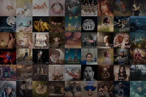 CC-collage.jpg