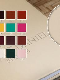 triplex colours.jpg