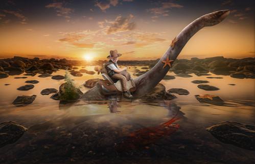 Makememagical Dinosaur Background 6.jpg