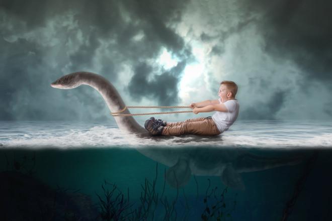 Makememagical Dinosaur Background 9a.jpg