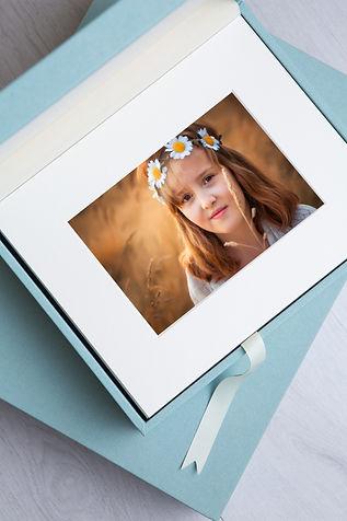 3XM_image (11).jpg