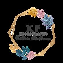 kf logo 2.png