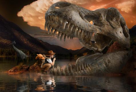 Makememagical Dinosaur Background 5.jpg