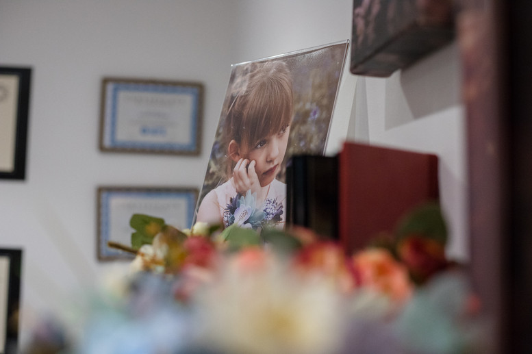 katie forshaw photography portishead bristol family and childrens portrait fine art and composite photo studio