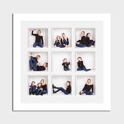 9 box frame templatea.jpg