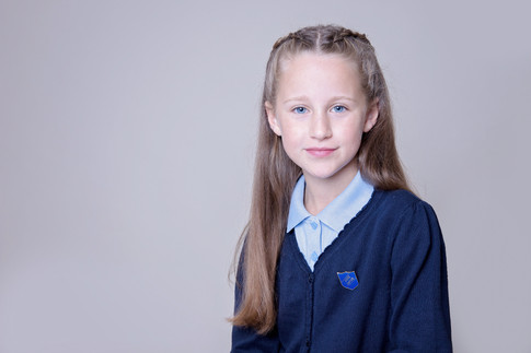 School photographer Portishead, Bristol.  Back to school photoshoot Bristol, School leavers photoshoot Portishead Bristol, Playgroup photographer Portishead Bristol, Bristol school photography Portishead, Katie Forshaw Photography Portishead, Gordano school photographer Portishead, St Peter's Primary school photographer Portishead.