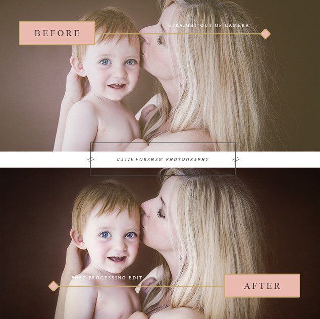 outsource photo editing portishead bristol katie forshaw photography, outsource photoshop and lightroom editing for weddings newborn portraits and more
