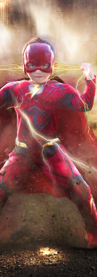 flashsuperhero1.jpg
