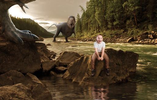 Makememagical Dinosaur Background 3.jpg