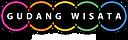 GW_Logo_Transparent_2019-2.png