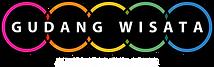 Gudang_Wisata_Logo_Transparent
