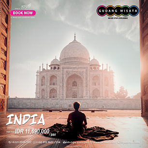 GW_IGFlyer_India.jpg