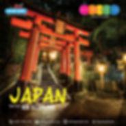 GW_IGFlyer_Japan.jpg