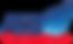 ATS_Logo.png