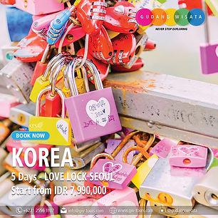 GW_IGFlyer_Korea2.jpg