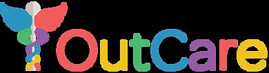 outcare-logo-horiz.png
