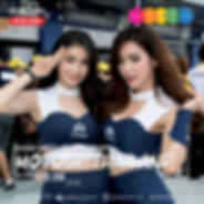 GW_IGFlyer_MotoGP_Thailand_2018_3.jpg