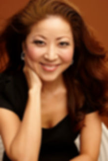 Chloe Cho
