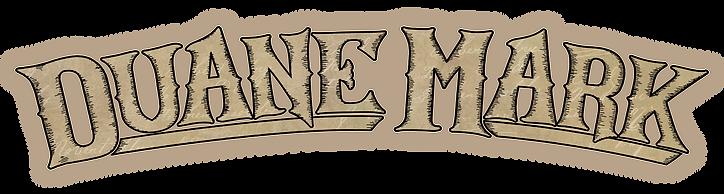 DM&Co - Banner Logo - Filled PNG2.png