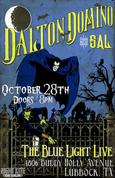 Sal - Halloween 2017 - 11x17 Poster (low res) RGB.jpg