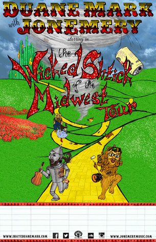 wicked shtick - low res.jpg