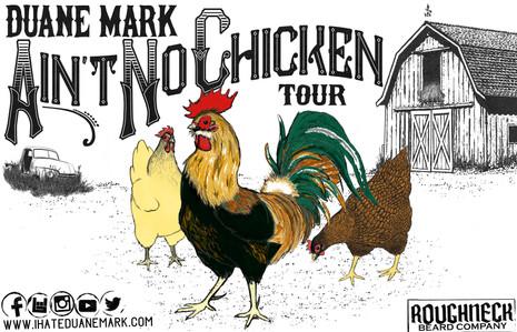 Duane Mark - Chicken (low res).jpg